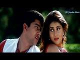 Jab Tujhe Maine Pyaar Ishq Aur Mohabbat 2002 HD HQ Jhankar Songs Sadhana Sargam,Udit Narayan