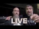 Steve Von Till (Neurosis) Gear Breakdown PART 2: Pedals - DV EP15 - DEMOVIDS LIVE