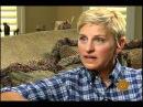 Ellen DeGeneres, Portia & an Emu: Mo Rocca Reports