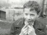 Проверено мин нет (1965) фильм
