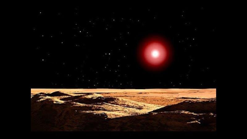 Ролик о Плоской Земле который 9 раз удаляли с Ютуба но он нашелся в Фейсбуке