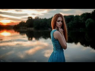 Девочка врач  2017 Потрясающая мелодрама, русские мелодраммы Фильмы 2017 русское кино