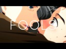 f o o l s   「AMV」  Yuri on Ice ( Yuri x Victor )