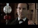Шерлок Холмс приключения - 9 часть - Переводчик с греческого