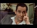 Шерлок Холмс приключения - 7 часть- Голубой Корбункул