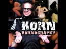 Korn - Kornography Full Album (1997)