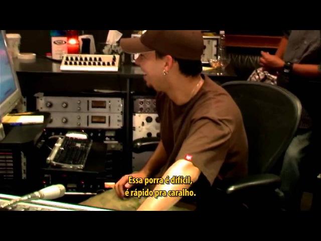 Jay-Z Linkin Park Collision Course Legendado PT-BR Parte I