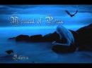 Gregorian Sarah Brightman - Moment of Peace