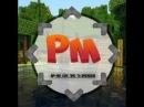 Обзор Сервера Майнкрафт Prime-MC (Minecraft Server)