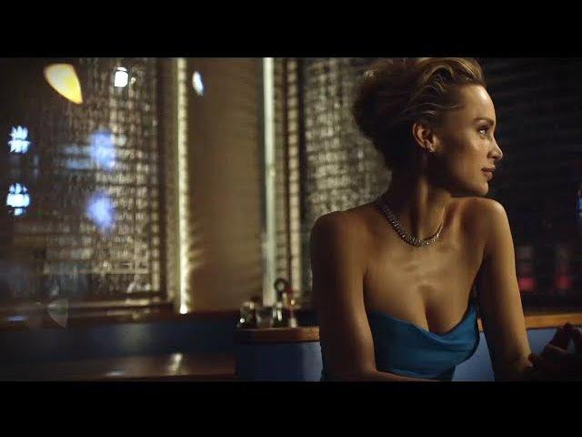 МАКСИМ ФАДЕЕВ feat. НАРГИЗ — С любимыми не расставайтесь [КЛИП]
