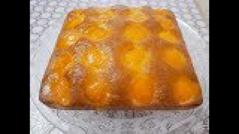 Как украсить пирог  как украсить закрытый пирог