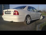 Rover 600 tuning SUPER AVTO TUNING!!!!!!!!!!!!!!
