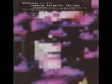 Cabaret Voltaire - The Conversation (Full AlbumDisc 2)