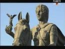 Les Grandes Inventions de L'Antiquité Les Artifices des Dieux