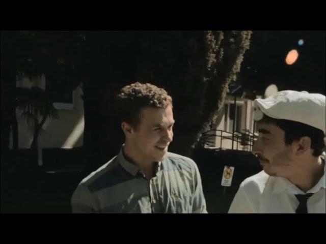 Непосредственно Каха 4 сезон Серго уебал курицу