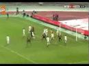 Galatasaray 3-0 Elazığsor Full Maç Kaydı Tek Parça izle HQ