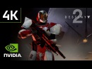 GeForce GTX Destiny 2 PC Bundle Trailer UK