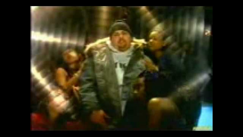 Skeme Team - 14 Years of Rap