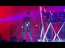 Tokio Hotel - Boy don't cry - Dream machine tour Oberhausen