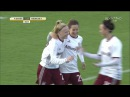 FC Bayern München vs Hibernian Ladies FC UWCL 2016 17 Round of 32 2nd leg 12 10 2016 full 1080p