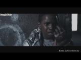 Kat Dahlia ft( Eminem,50 cent)-Gangsta Remix