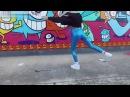 Круто DJ Slon feat Katya Ай диги диги дай