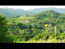 18 июля республика Абхазия СельскийДом РФ село Мцара