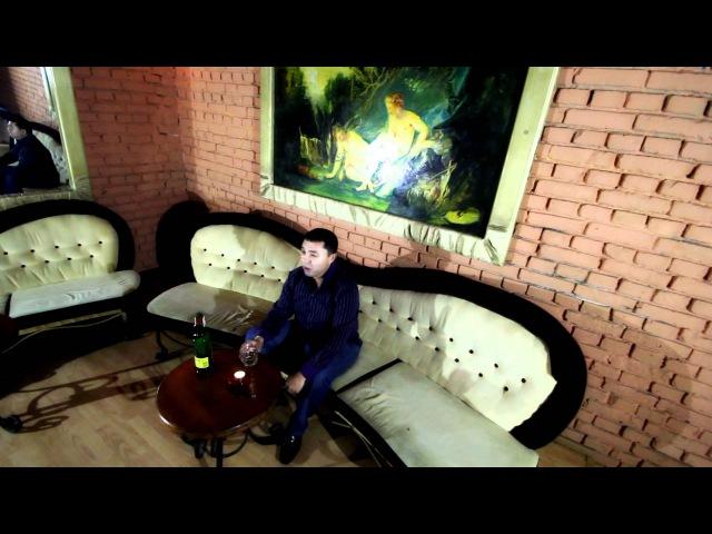 Nicolae Guta - Dau 5 lei pe-o lumanare (Videoclip 2012)