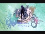 Enya - Boadicea ( Hip-Hop Remix ) By MG-Syns