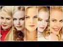 Nicole Kidman Special Tribute - The Classic !