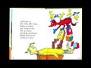 Part I - Fox in Socks by Dr Seuss I Read Aloud Picture Book