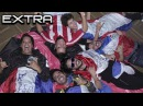 ► Fiesta Extrema con Youtubers en Paraguay EXTRA