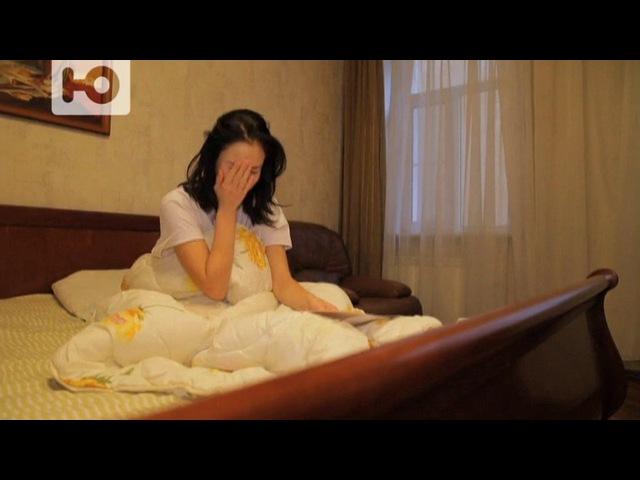 Барышня Крестьянка, 3 сезон, 14 выпуск. Кривой Рог-Санкт-Петербург