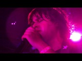Ariel Pink - Another Weekend (Live at the Le Poisson Rouge)