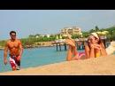 INCEKUM BEACH RESORT HOTEL 5 * (Турция, Инжекум - Алания)