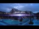 LIMAK LIMRA HOTEL RESORT 5 * Турция Кемер