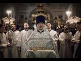 Пасха в Духовной Академии  Easter in the Theological Academy
