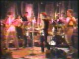 Oingo Boingo rare video live performance of
