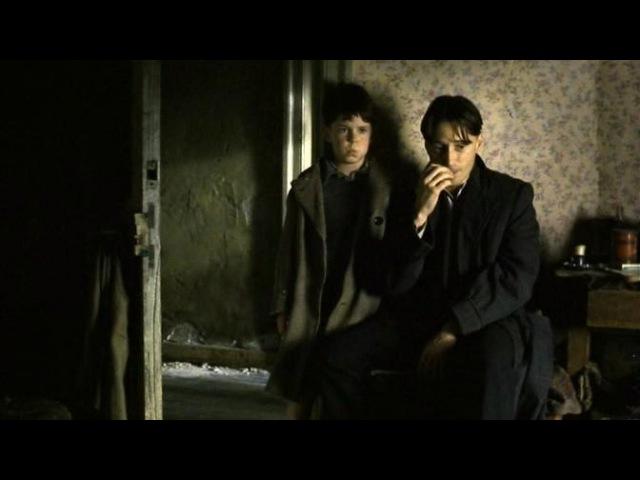 Видео к фильму «Прах Анджелы» (1999): Трейлер