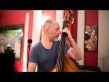 The Bad Plus 'Big Eater'  Live Studio Session
