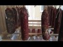 Мой домашний колбасный цех. Что нужно, чтобы делать колбасу в домашних условиях.