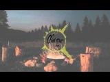 Electro Swing Jungle Book - I Wanna Be Like You (Sim Gretina Remix)
