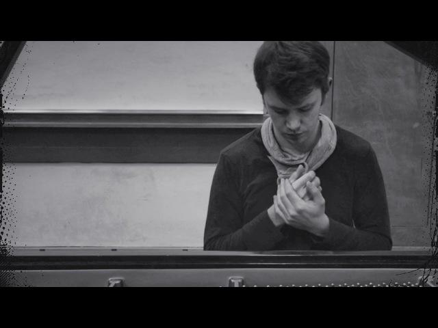 Muzio Clementi, 6 Sonatinas, op. 36 (Andrei Andreev)