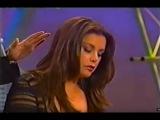 Lucia Mendez y Carla Ortiz Hipnotizadas - Hypnotized