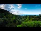 Vitodito - Valencia (Talamanca Remix) Music Video Neuroscience
