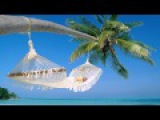 Vitodito - Napoli (Domenico Cascarino &amp Luca Lombardi Remix) Harmonic Breeze