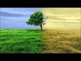 Talamanca &amp Vitodito - Two Seasons (Alex H Remix) ENCANTA047
