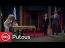 Putinin vieraana | Putous 6. kausi | MTV3