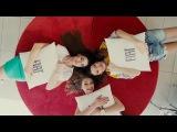 FIAT. ТВОЯ ЯСКРАВА ВЕСНА | Commercial