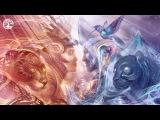 Samaya - One Tribe (Tribal Trap Global Bass Psychedelic Oriental Glitch-Hop Mixtape)